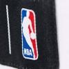 Adidas WSHD 1 Los Angeles Lakers