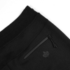 K1X Core Sweatpants Black