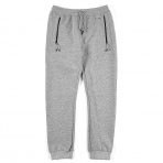 K1X Core Sweatpants Sede