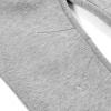 K1X Core Sweatpants Sede