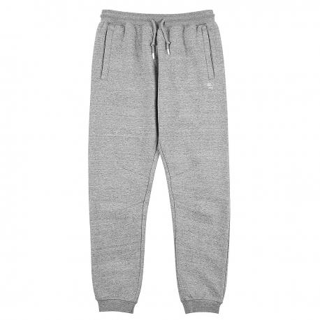 K1X Ivey Sports Tag Sweatpant Grey Heather