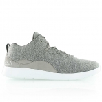 K1X Rs 93 Grey Heather