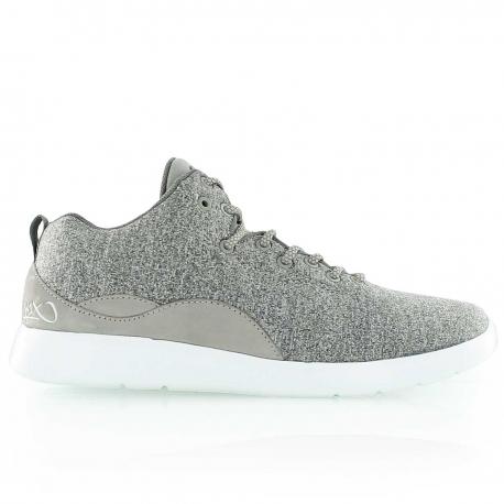 K1X Rs 93 Grey Heather