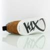 K1X State Le Dark Honey/Black