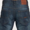 ROCA WEAR JEANS RELAX FIT MID BLUE