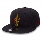 NEW ERA šiltovka 950 Team heather NBA CLEVELAND CAVALIERS