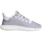 Adidas Originals Tenisky Tubular Shadow - WHT/GREY