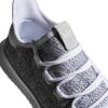 Adidas Originals Tenisky Tubular Shadow - WHT/GREY