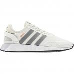 Adidas Originals Tenisky N-5923 - White