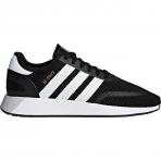Adidas Originals Tenisky N-5923 - Black