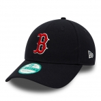 NEW ERA šiltovka 940 The League MLB BOSTON RED SOX
