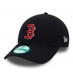 NEW ERA šiltovka 940 The League MLB BOSTON RED SOX