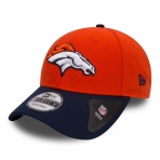 NEW ERA šiltovka 940 The League NFL DENVER BRONCOS