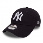 NEW ERA šiltovka 940K essential MLB NEW YORK YANKEES