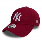 NEW ERA šiltovka 940W Essential MLB NEW YORK YANKEES