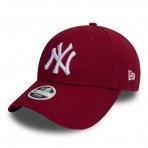NEW ERA šiltovka 940W Essential MLB NEW YORK YANKEES