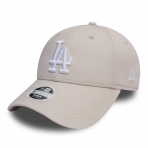 NEW ERA šiltovka 940W Essential MLB LOS ANGELES DODGERS