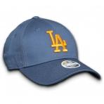 NEW ERA šiltovka 940W League esntl Wmns MLB LOS ANGELES DODGERS