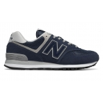 NEW BALANCE ML574EGN - Navy