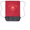 Cayler & Sons White Label Drop Out Gymbag