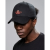 Cayler & Sons White Label Drop Out Curved Cap