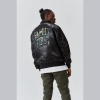 Cayler & Sons Black Label Priority Bomber Jacket