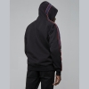 Cayler & Sons Black Label Worldwide Classic Hoody