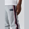 Cayler & Sons Black Label Worldwide Classic Sweatpants