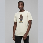 Cayler & Sons White Label Bedstuy Tee