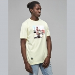 Cayler & Sons White Label Cali Love Tee