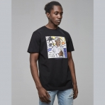 Cayler & Sons White Label Pacenstein Tee