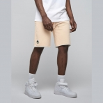 Cayler & Sons White Label Vibin' Sweatshorts