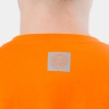 Mass DNM Master T-Shirt Orange