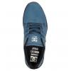 DC Shoes Player SE Blue Group - Bright Blue
