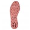 DC Shoes W Trase Platform TX Shoes - Pink