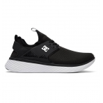 DC SHOES MERIDIAN - BLACK