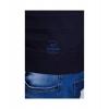 MZGZ Ashton Sweater Deep Blue