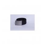 MZGZ Belt Graphic Black