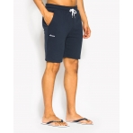 Ellesse Heritage Noli Fleece Short Dress Blues