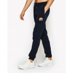 Ellesse Heritage Ovest Jog Pant Dress Blues