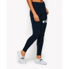 Ellesse Heritage Pemadulla Legging Dress Blues