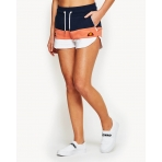 Ellesse Heritage Stefani Short Dress Blues