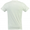 GEOGRAPHICAL NORWAY JACTIVE T-SHIRT WHITE