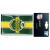 Sideline Collectibles Green Bay Packers Fridge Magnet