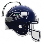 Sideline Collectibles Seattle Seahawks Air Freshener