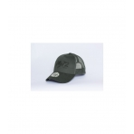 MZ72 Cap Urban Green