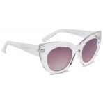 JEEPERS PEEPERS Sunglass 0125