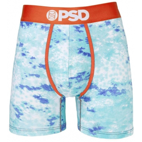 PSD Underwear Bleach Out