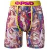 PSD Underwear 80´s Ladies