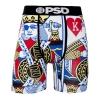 PSD Underwear Kings